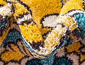 275cm x 365cm Casablanca Rug thumbnail image 7
