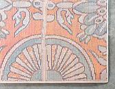 3' 3 x 5' 3 Casablanca Rug thumbnail