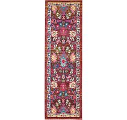 Link to 65cm x 200cm Palazzo Runner Rug