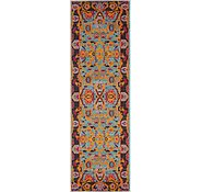 Link to 2' 2 x 6' 7 Palazzo Runner Rug