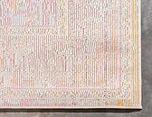 2' 7 x 10' Palazzo Runner Rug thumbnail
