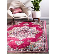 Link to 152cm x 245cm Palazzo Rug