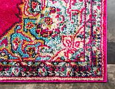 2' 7 x 10' Palazzo Runner Rug thumbnail image 8