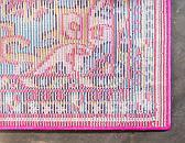 2' 7 x 10' Palazzo Runner Rug thumbnail image 9