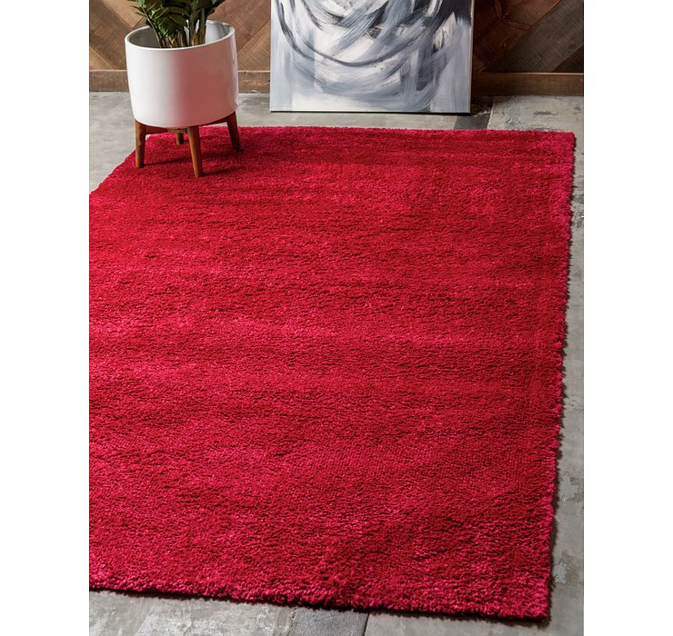 5' x 7' 7 Basic Frieze Rug
