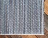 5' x 7' 7 Basic Frieze Rug thumbnail image 9