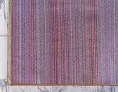 8' x 10' Basic Frieze Rug thumbnail