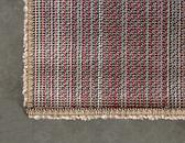 2' 2 x 6' 7 Basic Frieze Runner Rug thumbnail image 9