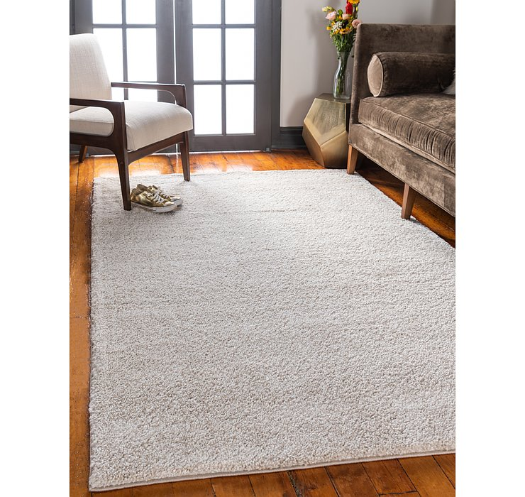 10' x 13' Basic Frieze Rug