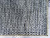 2' 2 x 3' Basic Frieze Rug thumbnail image 9