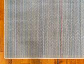 10' x 13' Solid Frieze Rug thumbnail