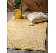 Link to 245cm x 305cm Solid Frieze Rug