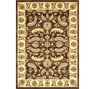 Link to 245cm x 345cm Classic Agra Rug