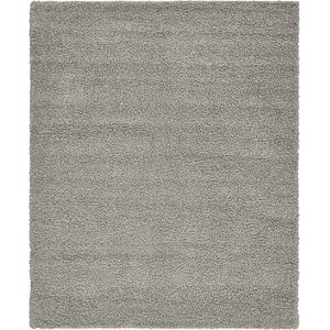 8x10 Clearance Rugs Esalerugs Page 2
