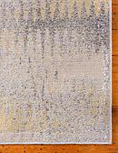 7' x 10' Outdoor Modern Rug thumbnail image 9