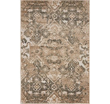 122x183 Transitional Rug
