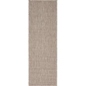 Unique Loom 2' x 6' Outdoor Runner Rug
