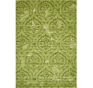 Link to 8' x 11' 4 Damask Rug