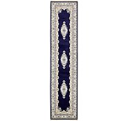 Link to 3' x 13' Nain Design Runner Rug