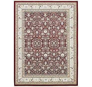 305x396 Tabriz Design Rug