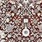 Link to variation of this rug: SKU#3136935
