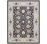 Link to 395cm x 600cm Tabriz Design Rug