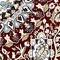 Link to variation of this rug: SKU#3137143