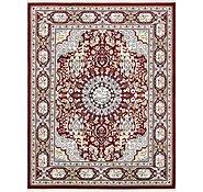 Link to 245cm x 305cm Tabriz Design Rug