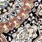 Link to variation of this rug: SKU#3137174