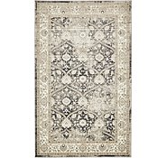 Link to 5' x 8' Montreal Rug
