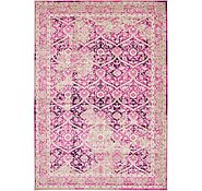 Link to 213cm x 305cm Montreal Rug