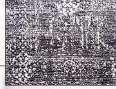 2' 2 x 6' Heritage Runner Rug thumbnail image 8