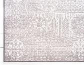 8' 4 x 8' 4 Heritage Square Rug thumbnail image 9