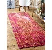 Link to 2' 7 x 10' Heritage Runner Rug