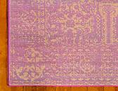 8' 4 x 8' 4 Heritage Square Rug thumbnail image 8