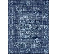 Link to 9' x 12' Heritage Rug