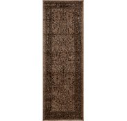 Link to 2' 2 x 6' Vista Runner Rug