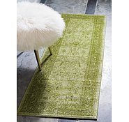 Link to 65cm x 183cm Vista Runner Rug