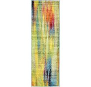 Link to 2' x 6' Florence Runner Rug