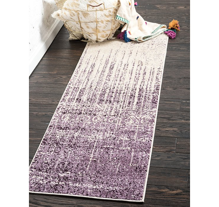 2' 2 x 6' Angelica Runner Rug