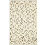 Link to 2' x 3' Tangier Rug