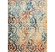 Link to 275cm x 365cm Ethereal Rug