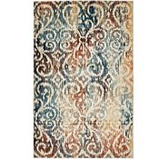 Link to 152cm x 245cm Ethereal Rug