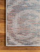 60cm x 183cm Ethereal Runner Rug thumbnail