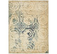 Link to 9' x 12' Ethereal Rug
