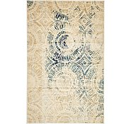 Link to 5' x 8' Ethereal Rug