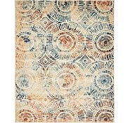 Link to 8' x 10' Ethereal Rug