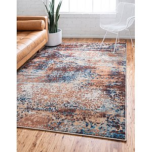 275cm x 365cm Ethereal Rug
