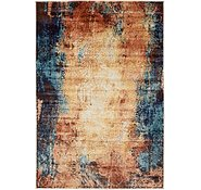 Link to 4' x 6' Ethereal Rug