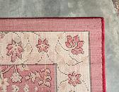 9' x 12' Isfahan Design Rug thumbnail image 9